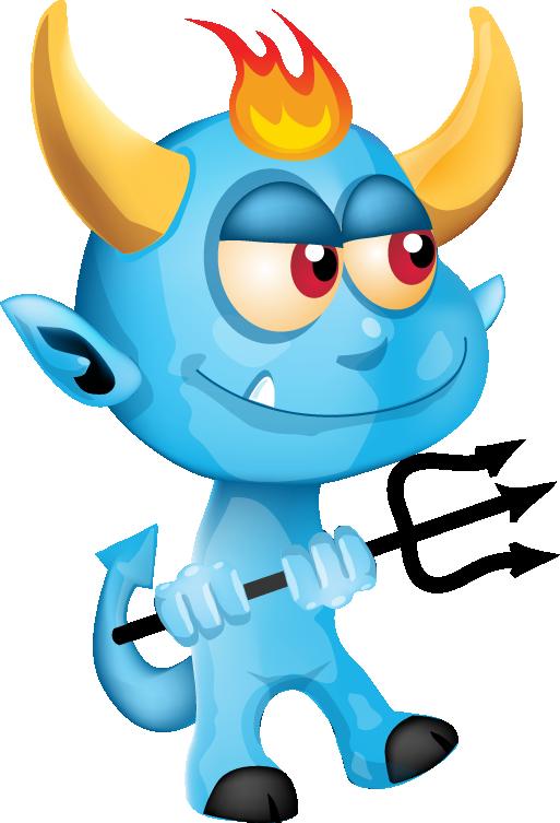NewsDemon Devil NewsDemon Usenet 2021 Access
