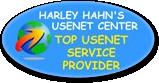 award banner provider 5 NewsDemon Usenet 2021 Access