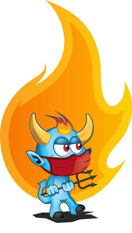 hero logo 3 NewsDemon Usenet 2021 Access