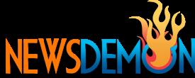 NewsDemon Usenet Access Provider