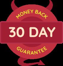 money back 1 NewsDemon Usenet 2021 Access