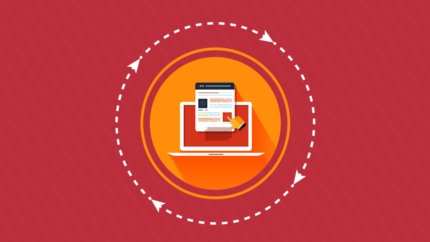 newsdemon file send issue Iao NewsDemon Usenet 2021 Access