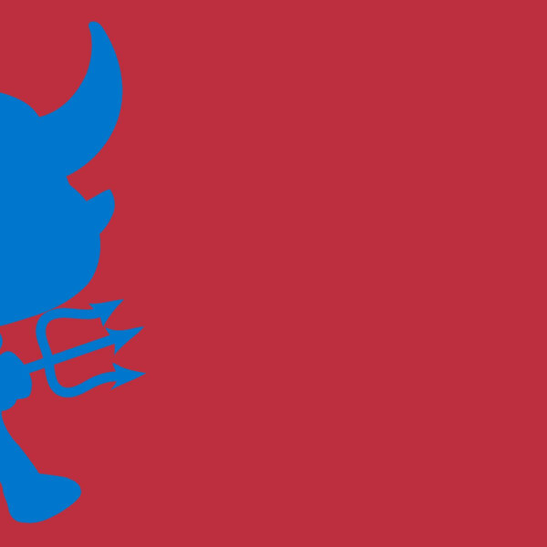 newsdemon usenet news information 0000s 0008 newsdemon devil blue copy 1 NewsDemon Usenet 2021 Access