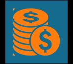 newsdemon usenet newsgroup earn cash affiliate program NewsDemon Usenet 2021 Access