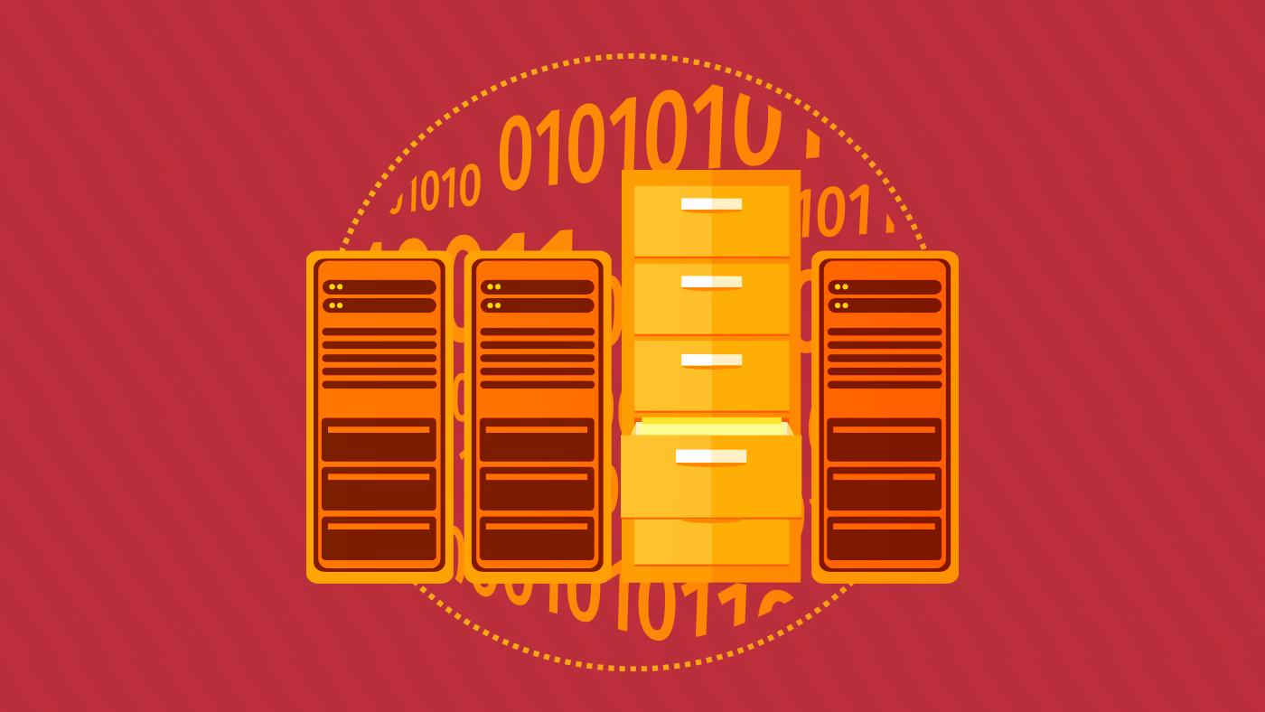 newsdemon usenet newsgroup solution fX NewsDemon Usenet 2021 Access