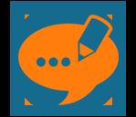 newsdemon usnet blog affiliate NewsDemon Usenet 2021 Access