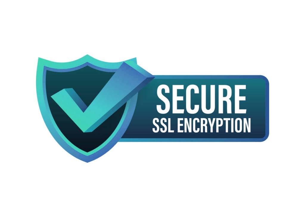 ssl encryption usenet newsgroups NewsDemon Usenet 2021 Access