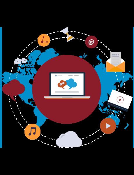 usenet workings NewsDemon Usenet 2021 Access